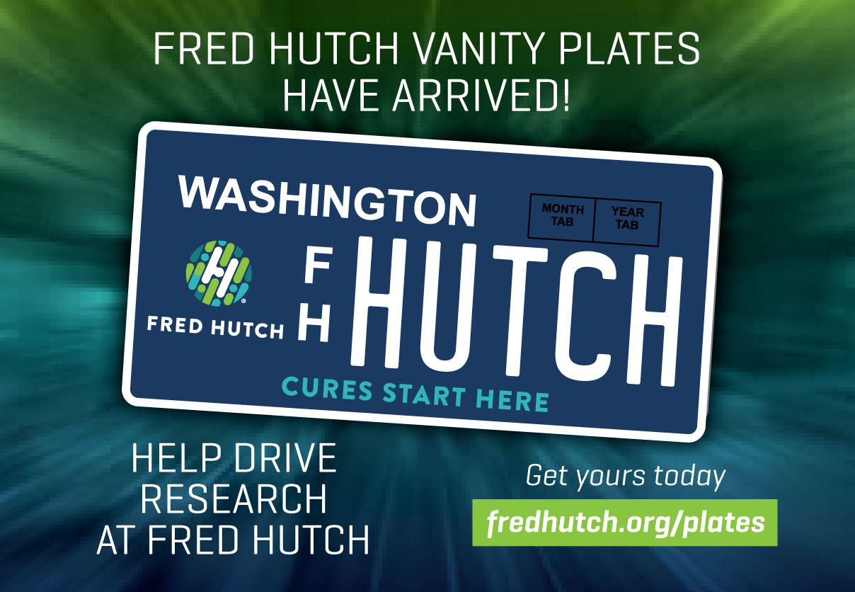 LICENSE-PLATE-DIGITAL-SIGNS-horizontal.jpg