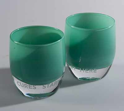 glassybaby2_large.jpg
