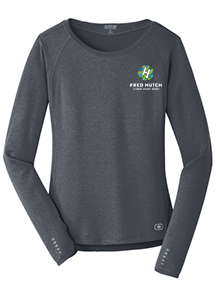 long_sleeve_large_womens.jpg