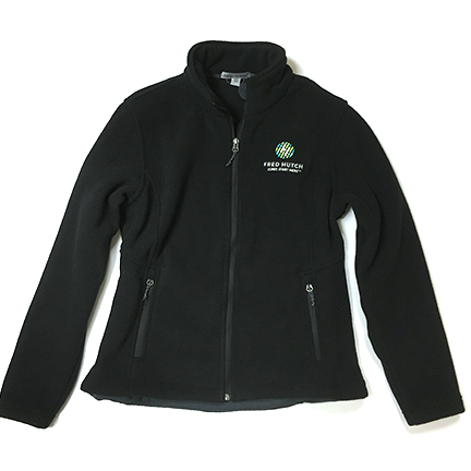 womens_black_fleece_large_160307.jpg