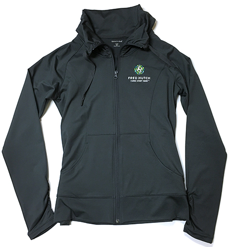 womens_performance_jacket_large.jpg