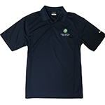 Click here for more information about Men's Nike Golf Shirt