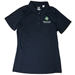 Click here for more information about Women's Golf Shirt