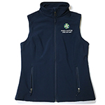 Click here for more information about Women's Vest