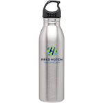 Click here for more information about Water Bottle