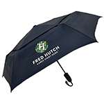 Click here for more information about Compact Umbrella
