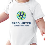 Click here for more information about Hutch Baby Onesie