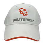 Click here for more information about Obliteride Women's Hat