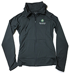 Click here for more information about Women's Performance Jacket