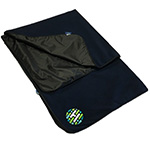 Click here for more information about Picnic Blanket