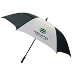 Click here for more information about Golf Umbrella